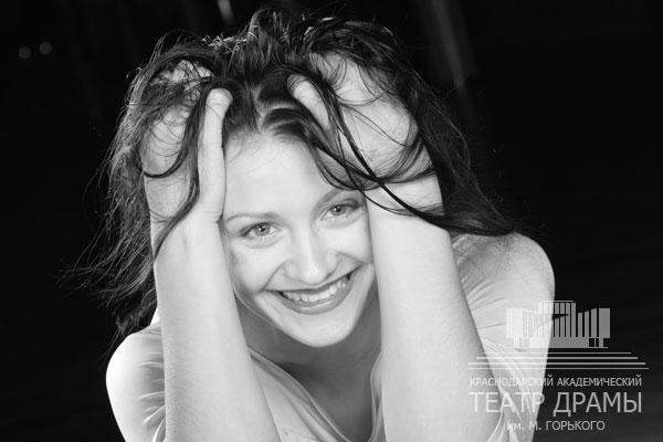 Русское фотогалерея актриса белладонна показывают веб